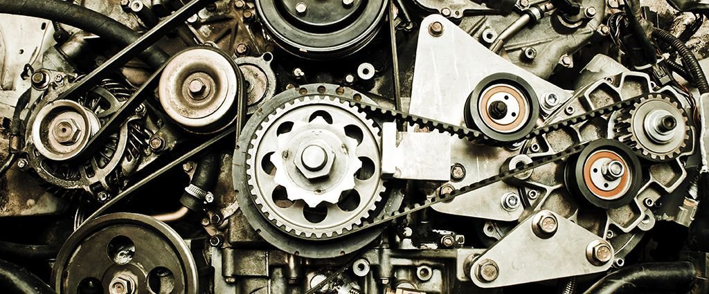 Superior Transmission offers transmission repair service in Silver Spring, MD