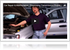 Experts at Superior Transmission can identify and fix all kinds of transmission problems