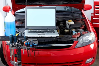Signs That Your Transmission Needs Repair in Silver Spring Md